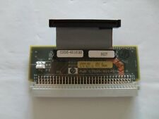 SCSI Differential Converter hp C3595-60145 Centronics 68 pin Female / Back plane