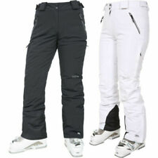 3d373c7e40 Trespass Skiing   Snowboarding Salopettes   Trousers