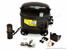 230V compressor Secop SC12MLX 104L2606 Identical as Danfoss refrigeration HST