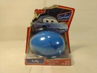 Disney Pixar Cars Sally Diecast Toy Car Vehicle In Egg Mattel  mb1169