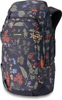 Dakine Womens Heli Pro 24L Snowboard and Ski Backpack Botanics PET New 2020