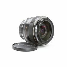 Canon Ef 1,8/28 USM + Defective (229277)