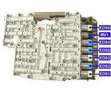 ZF6HP19 6HP19 ZF6HP26 6HP26 6HP32 Solenoid Kit/Set 2004-up BMW AUDI FORD JAGUAR
