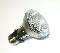 HCI-PAR20 35 W/830 WDL PB SP//E27  neu inkl. MwSt.