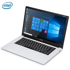 "Chuwi Lapbook 64gb eMMC 10000mah PC Laptop 15.6"" Windows10 Netbook 1080p WiFi US Plug"