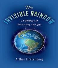 The Invisible Rainbow🔥Best Seller🔥🎁(E-B00K)🎁epub, pdf🔥