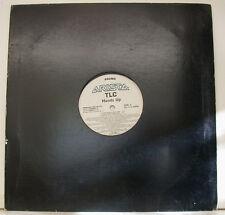 """TLC - HAUT LES MAINS 12"""" MAXI SINGLE (i543)"""