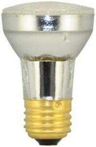 REPLACEMENT BULB FOR BULBRITE 739698681603 50W 120V