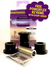 MAZDA RX-8 POWERFLEX REAR LOWER LINK ARM INNER BUSH, SET of 2, NEW (PFR36-507)