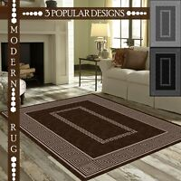 Non Slip Rug Runner Small Large Living Room Area Rugs Bedroom Hall Carpets Mats