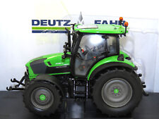 UH 4226 Deutz - Fahr 5130 TTV 1:3 2 UNIVERSAL HOBBIES 1:3 2 NUOVO IN