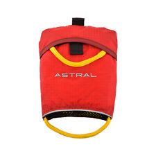 Astral Throw Dyneema 15m / Safety / Rescue / Rope / Kayak / Watersports