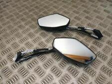 Peugeot SPEEDFIGHT 125 3 Pair of Mirrors #26