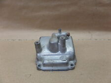 2005 BOMBARDIER CAN-AM OUTLANDER 400 HO 4X4 CARBURETOR FLOAT BOWL