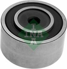 INA 532 0335 10 DEFLECTION/GUIDE PULLEY V-RIBBED BELT