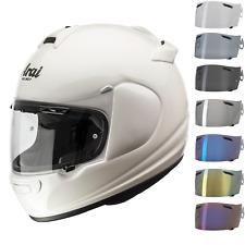 Arai Debut Diamond White Motorcycle Helmet