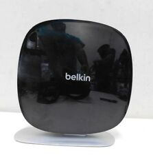 Genuine Main Unit For Belkin AC1200 DB Wi-Fi Dual-Band AC+ Modem Router (Faulty)