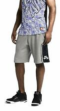 Nike Mens Retro Sweat Heavy Shorts 665961-063