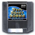 Dre MPC Drumkit Samples MPC2000 XL MPC3000 MPC4000 Zip Disk Snoop Dogg 3000 2000