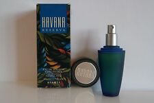 ARAMIS HAVANA RESERVA CONCENTREE EAU DE TOILETTE 50 ML / 1.7 FL.OZ SPRAY