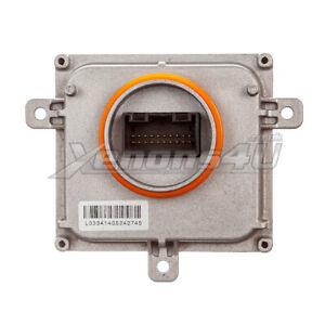 Keboda 4G0907397P 4G0907397R LTM111A LTMC111C LED Power Module Control Unit