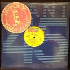 """[EDM]~NM 12""""~LOST BOYS~It's Time For A Change~[Club~Piano~Sterling~House~Dub"""
