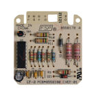 ForeverPRO W10476828 Electronic Control Board for Whirlpool Dryer 3020655 339... photo