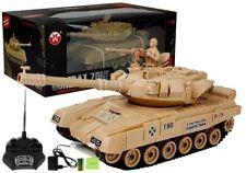 R / C Combat Ferngesteuerter Panzer 30cm Lader
