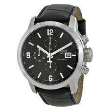 Tissot PRC 200 Automatic Chronograph Mens Watch T0554271605700