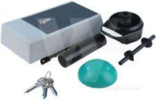 COLDROOM PARTS Fermod Fastner 921 Door Handle with Keys