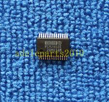 1PCS PCM2902E IC Stereo Audio CODEC With USB