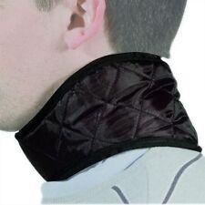 Tour de cou GIVI TC400 moto thermique foulard chaud tube froid écharpe NEUF Neck
