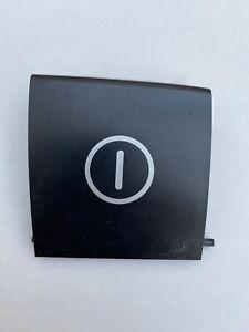 Genuine Gtech AirRam Power Switch Cover Pedal MK2 AR20 AR21 AR29 AR30 ON/OFF