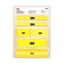 3m 3M-5684 Hookit Sanding Block Kit