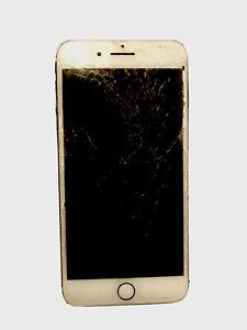 apple iphone 7 plus unlocked verizon