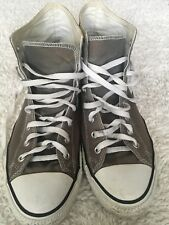 7aa1cdeb0b3 Converse Chuck Taylor All Star Canvas Mens Tennis Shoes size 11