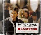 """CD """"Lequel de nous Patrick Bruel"""" NEUF SOUS BLISTER"""