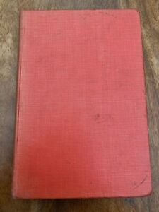The Saturday Book 5 - HB - 1945