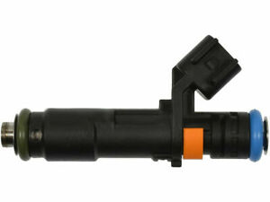 For 2013-2016 Dodge Dart Fuel Injector SMP 16393SW 2015 2014