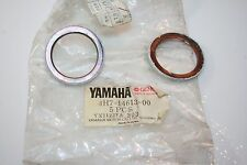 2 NOS Yamaha FZ600 XT250 XT350 XJ650 XJ750 Gaskets Exhaust Pipe 4H7-14613