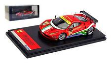 Resin Ferrari Diecast Sport & Touring Cars