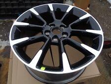 Genuine Ford Br3z 1007 H 2011 12 13 14 15 16 17 Mustang Wheel Rim 19 Inch Oem