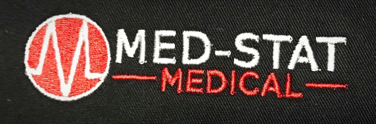 Med-Stat Medical