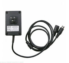 Tunze Controlled Power Socket 7070.120- free shipping
