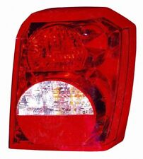 Tail Light Assembly Right Maxzone 334-1917R-AS fits 2007 Dodge Caliber