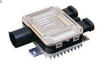 ST-24019 | Lüftersteuergerät | Cooling Fan Control Module | Rover/Freelander