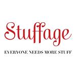 Stuffage