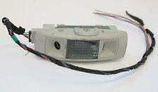 VW Golf MK4 Light Switch and Alarm Sensor With Plug & Cut Loom 1J0 951 171 D