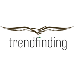 trendfinding