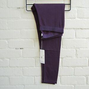 Merino Extra Fine Leggings Women's size S